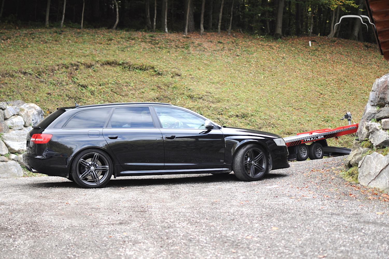 Autotausch-Portal-Auto-Tauschen-Verkaufen-Gebrauchtwagen-Kaufen-Youngtimer-Sportwagen-Oldtimer-Classic-Tauschdeinauto-Tauschedeinauto-Tauschboerse-Tausch-Audi-Rs6-Lotus-Elise-Exoge-Success-Erfolg1