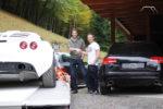 Autotausch-Portal-Auto-Tauschen-Verkaufen-Gebrauchtwagen-Kaufen-Youngtimer-Sportwagen-Oldtimer-Classic-Tauschdeinauto-Tauschedeinauto-Tauschboerse-Tausch-Audi-Rs6-Lotus-Elise-Exoge-Success-Erfolg9