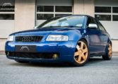 tauschedeinauto-autotausch-autokauf-auto-verkaufen-youngtimer-oldtimer-sportwagen-Audi-S3-quattro12