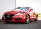 tauschedeinauto-autotausch-autokauf-auto-verkaufen-youngtimer-oldtimer-sportwagen-Audi-TT-quattro8