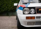 tauschedeinauto-autotausch-autokauf-auto-verkaufen-youngtimer-oldtimer-sportwagen-Lancia-Delta-Integrale-1