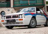 tauschedeinauto-autotausch-autokauf-auto-verkaufen-youngtimer-oldtimer-sportwagen-Lancia-Delta-Integrale-10tauschedeinauto-autotausch-autokauf-auto-verkaufen-youngtimer-oldtimer-sportwagen-Lancia-Delta-Integrale-10
