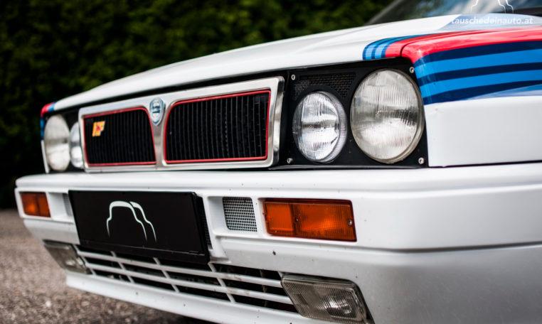 tauschedeinauto-autotausch-autokauf-auto-verkaufen-youngtimer-oldtimer-sportwagen-Lancia-Delta-Integrale-11