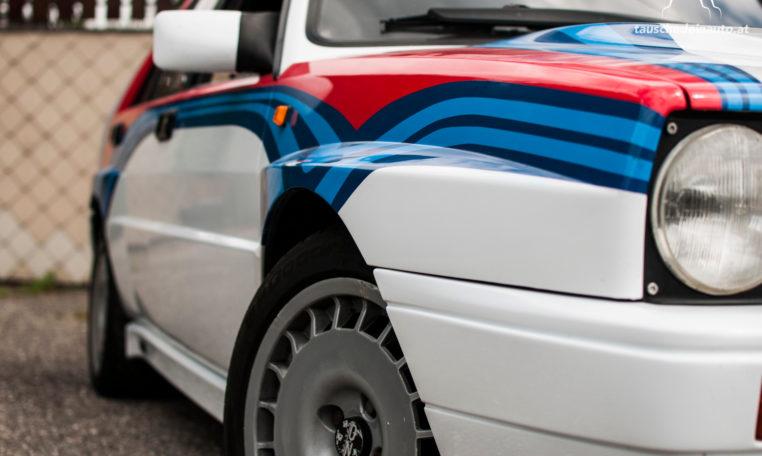 tauschedeinauto-autotausch-autokauf-auto-verkaufen-youngtimer-oldtimer-sportwagen-Lancia-Delta-Integrale-12