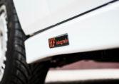 tauschedeinauto-autotausch-autokauf-auto-verkaufen-youngtimer-oldtimer-sportwagen-Lancia-Delta-Integrale-13