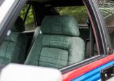 tauschedeinauto-autotausch-autokauf-auto-verkaufen-youngtimer-oldtimer-sportwagen-Lancia-Delta-Integrale-14