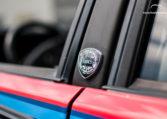 tauschedeinauto-autotausch-autokauf-auto-verkaufen-youngtimer-oldtimer-sportwagen-Lancia-Delta-Integrale-15