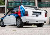 tauschedeinauto-autotausch-autokauf-auto-verkaufen-youngtimer-oldtimer-sportwagen-Lancia-Delta-Integrale-16