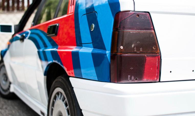 tauschedeinauto-autotausch-autokauf-auto-verkaufen-youngtimer-oldtimer-sportwagen-Lancia-Delta-Integrale-17