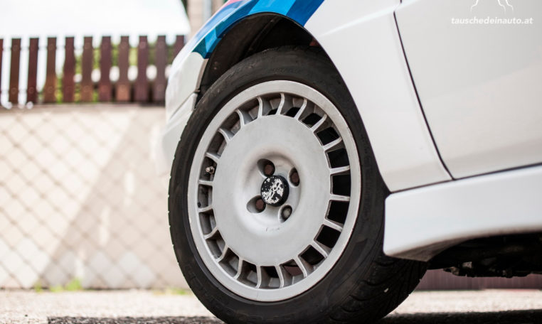 tauschedeinauto-autotausch-autokauf-auto-verkaufen-youngtimer-oldtimer-sportwagen-Lancia-Delta-Integrale-18
