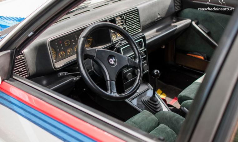 tauschedeinauto-autotausch-autokauf-auto-verkaufen-youngtimer-oldtimer-sportwagen-Lancia-Delta-Integrale-19