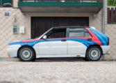 tauschedeinauto-autotausch-autokauf-auto-verkaufen-youngtimer-oldtimer-sportwagen-Lancia-Delta-Integrale-2