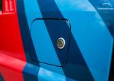 tauschedeinauto-autotausch-autokauf-auto-verkaufen-youngtimer-oldtimer-sportwagen-Lancia-Delta-Integrale-20