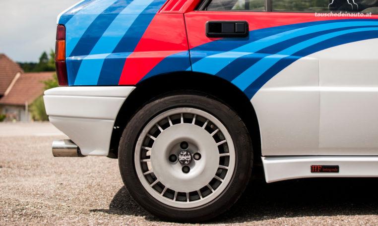 tauschedeinauto-autotausch-autokauf-auto-verkaufen-youngtimer-oldtimer-sportwagen-Lancia-Delta-Integrale-21