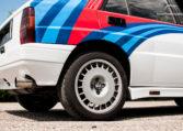tauschedeinauto-autotausch-autokauf-auto-verkaufen-youngtimer-oldtimer-sportwagen-Lancia-Delta-Integrale-22
