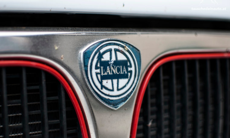 tauschedeinauto-autotausch-autokauf-auto-verkaufen-youngtimer-oldtimer-sportwagen-Lancia-Delta-Integrale-4