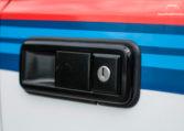 tauschedeinauto-autotausch-autokauf-auto-verkaufen-youngtimer-oldtimer-sportwagen-Lancia-Delta-Integrale-6tauschedeinauto-autotausch-autokauf-auto-verkaufen-youngtimer-oldtimer-sportwagen-Lancia-Delta-Integrale-6