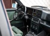tauschedeinauto-autotausch-autokauf-auto-verkaufen-youngtimer-oldtimer-sportwagen-Lancia-Delta-Integrale-6