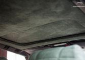 tauschedeinauto-autotausch-autokauf-auto-verkaufen-youngtimer-oldtimer-sportwagen-Lancia-Delta-Integrale-7
