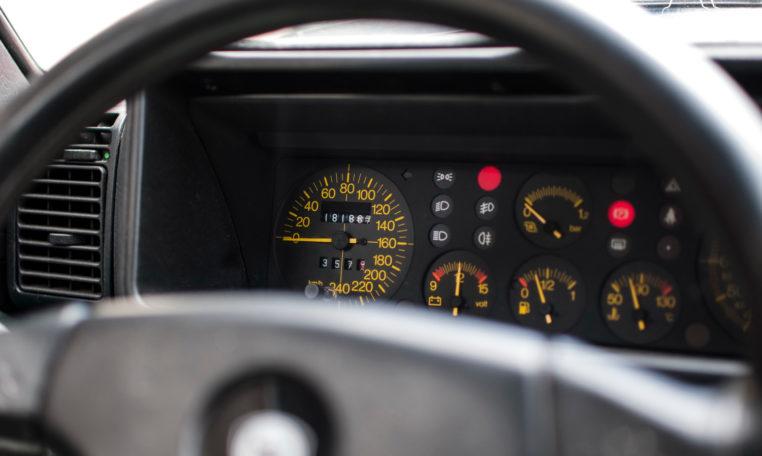 tauschedeinauto-autotausch-autokauf-auto-verkaufen-youngtimer-oldtimer-sportwagen-Lancia-Delta-Integrale-9