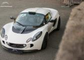tauschedeinauto-autotausch-autokauf-auto-verkaufen-youngtimer-oldtimer-sportwagen-Lotus-Elise9