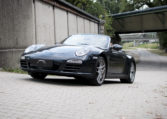 tauschedeinauto-autotausch-autokauf-auto-verkaufen-youngtimer-oldtimer-sportwagen-Porsche-997-4S-cabrio-122