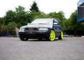 tauschedeinauto-autotausch-autokauf-auto-verkaufen-youngtimer-oldtimer-sportwagen-Audi-S4-B51