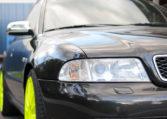 tauschedeinauto-autotausch-autokauf-auto-verkaufen-youngtimer-oldtimer-sportwagen-Audi-S4-B513