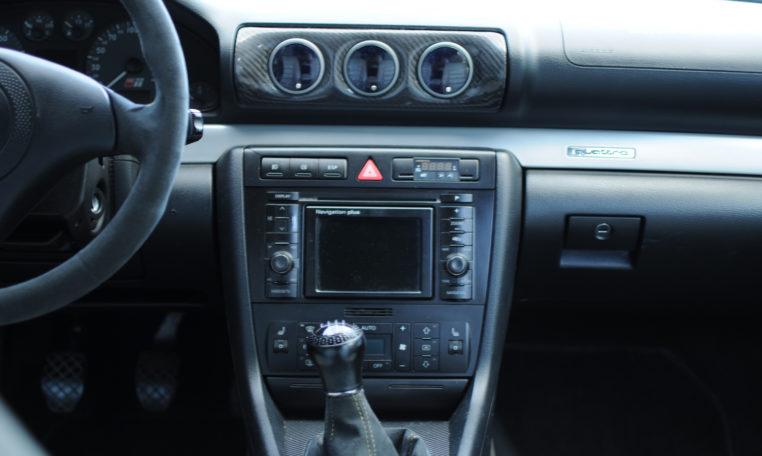 tauschedeinauto-autotausch-autokauf-auto-verkaufen-youngtimer-oldtimer-sportwagen-Audi-S4-B515