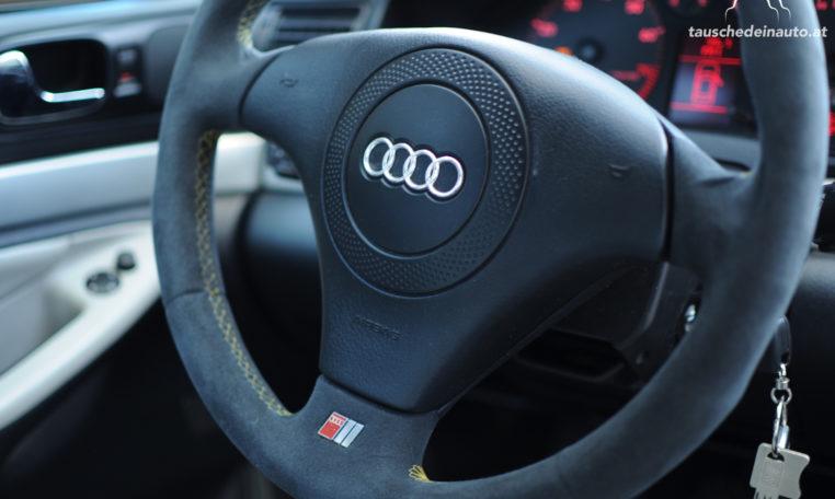 tauschedeinauto-autotausch-autokauf-auto-verkaufen-youngtimer-oldtimer-sportwagen-Audi-S4-B516