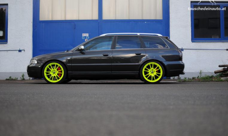 tauschedeinauto-autotausch-autokauf-auto-verkaufen-youngtimer-oldtimer-sportwagen-Audi-S4-B55