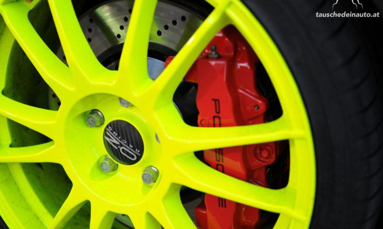 tauschedeinauto-autotausch-autokauf-auto-verkaufen-youngtimer-oldtimer-sportwagen-Audi-S4-B56