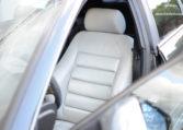 tauschedeinauto-autotausch-autokauf-auto-verkaufen-youngtimer-oldtimer-sportwagen-Audi-S4-B58