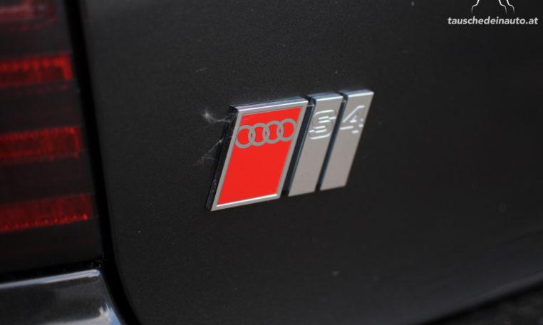 tauschedeinauto-autotausch-autokauf-auto-verkaufen-youngtimer-oldtimer-sportwagen-Audi-S4-B59