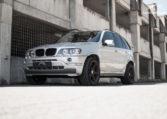 tauschedeinauto-autotausch-autokauf-auto-verkaufen-youngtimer-oldtimer-sportwagen-BMW-X5-Alpina-4.6-9