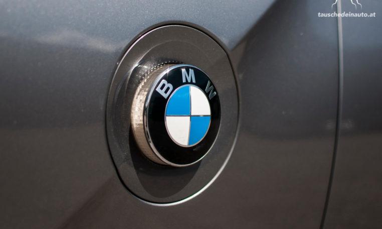 tauschedeinauto-autotausch-autokauf-auto-verkaufen-youngtimer-oldtimer-sportwagen-BMW-Z41