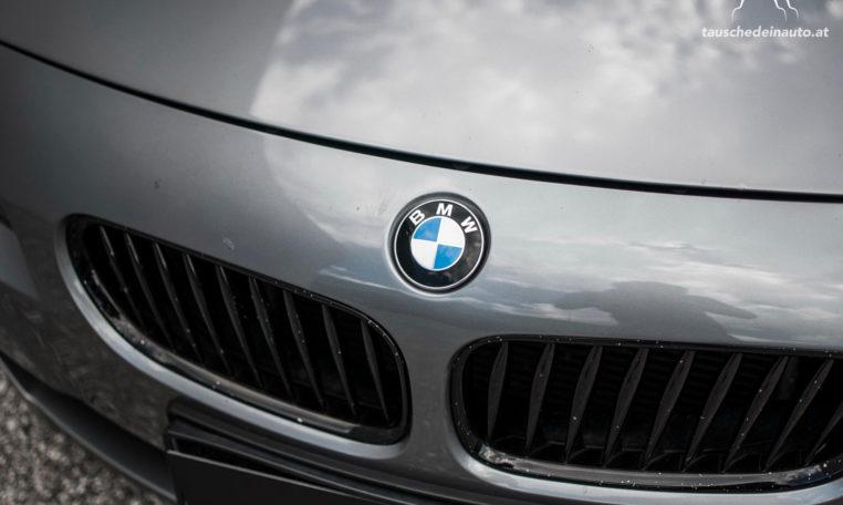 tauschedeinauto-autotausch-autokauf-auto-verkaufen-youngtimer-oldtimer-sportwagen-BMW-Z410