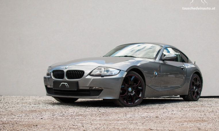 tauschedeinauto-autotausch-autokauf-auto-verkaufen-youngtimer-oldtimer-sportwagen-BMW-Z411