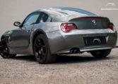 tauschedeinauto-autotausch-autokauf-auto-verkaufen-youngtimer-oldtimer-sportwagen-BMW-Z412