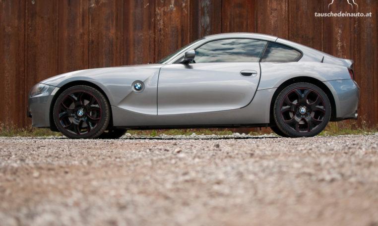 tauschedeinauto-autotausch-autokauf-auto-verkaufen-youngtimer-oldtimer-sportwagen-BMW-Z413