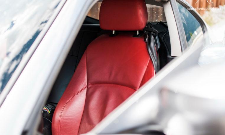 tauschedeinauto-autotausch-autokauf-auto-verkaufen-youngtimer-oldtimer-sportwagen-BMW-Z414
