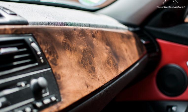 tauschedeinauto-autotausch-autokauf-auto-verkaufen-youngtimer-oldtimer-sportwagen-BMW-Z415