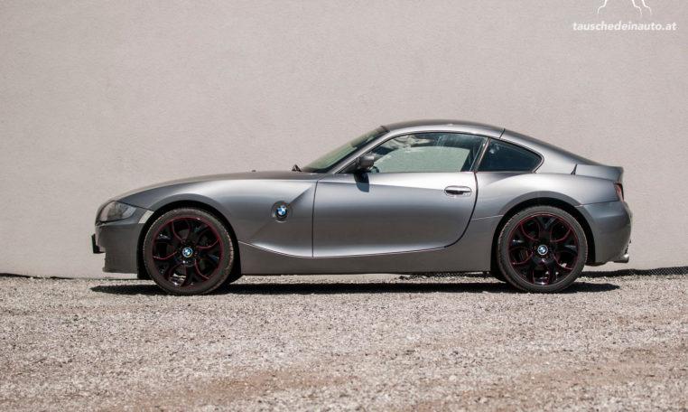 tauschedeinauto-autotausch-autokauf-auto-verkaufen-youngtimer-oldtimer-sportwagen-BMW-Z42