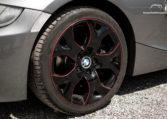 tauschedeinauto-autotausch-autokauf-auto-verkaufen-youngtimer-oldtimer-sportwagen-BMW-Z43