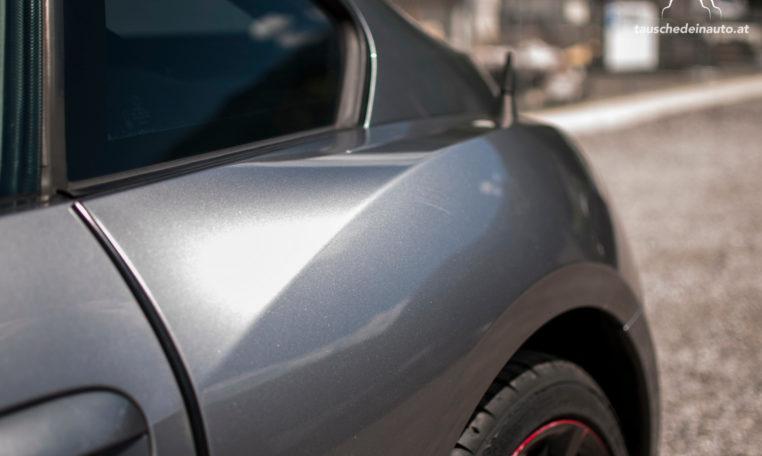tauschedeinauto-autotausch-autokauf-auto-verkaufen-youngtimer-oldtimer-sportwagen-BMW-Z44