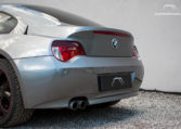 tauschedeinauto-autotausch-autokauf-auto-verkaufen-youngtimer-oldtimer-sportwagen-BMW-Z45