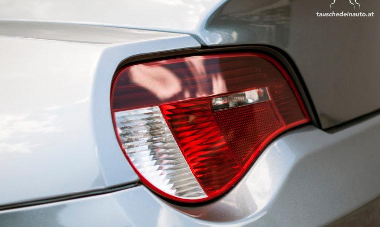 tauschedeinauto-autotausch-autokauf-auto-verkaufen-youngtimer-oldtimer-sportwagen-BMW-Z46