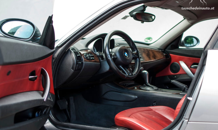 tauschedeinauto-autotausch-autokauf-auto-verkaufen-youngtimer-oldtimer-sportwagen-BMW-Z47