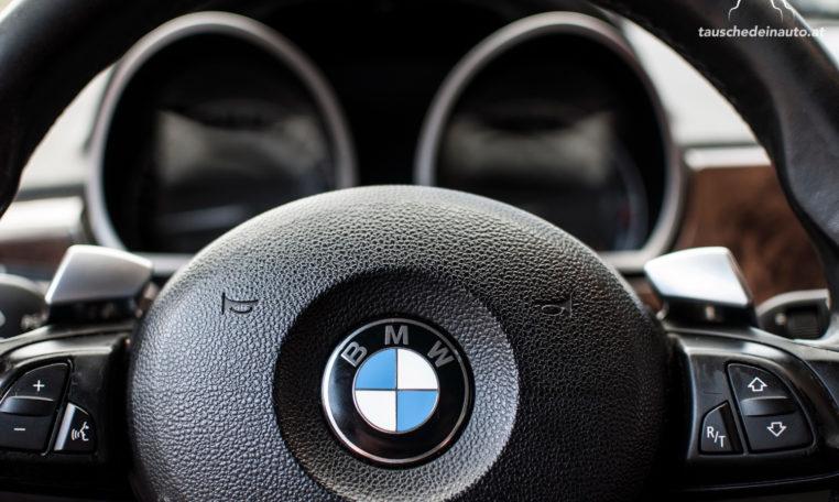 tauschedeinauto-autotausch-autokauf-auto-verkaufen-youngtimer-oldtimer-sportwagen-BMW-Z48