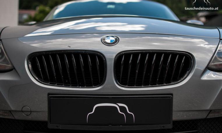 tauschedeinauto-autotausch-autokauf-auto-verkaufen-youngtimer-oldtimer-sportwagen-BMW-Z49